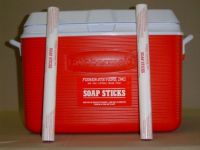 Soap Sticks